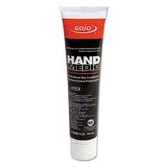 GOJ 815012 GOJO HAND MEDIC Professional Skin Conditioner GOJ815012