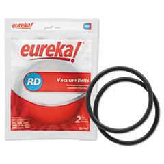 EUR 52100D12 Electrolux Sanitaire Upright Vacuum Replacement Belt EUR52100D12