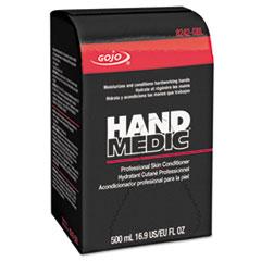 GOJ 8242 GOJO® HAND MEDIC® Professional Skin Conditioner GOJ8242