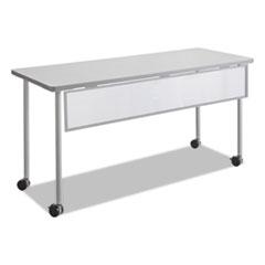 SAF 2076SL Safco® Impromptu® Modesty Panel SAF2076SL