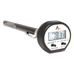 ADC DIGT1 Adcraft Digital Pocket Thermometer ADCDIGT1