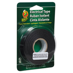 DUC 551117 Duck Pro Electrical Tape DUC551117