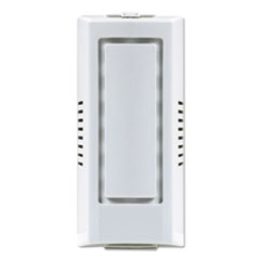 FRS RCAB12 Fresh Products Gel Air Freshener Dispenser Cabinets FRSRCAB12