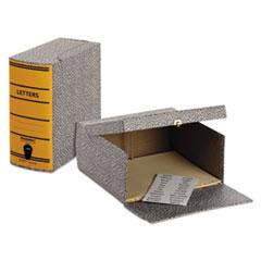 OXF 40578 Pendaflex Box File OXF40578