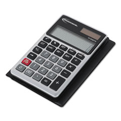 IVR 15922 Innovera Handheld Calculator IVR15922