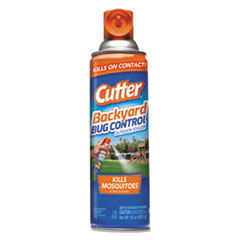 Diversey™-INSECTICIDE,CUTTER,BACKYA