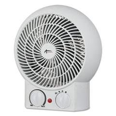 ALE HEFF10W Alera Heater Fan ALEHEFF10W