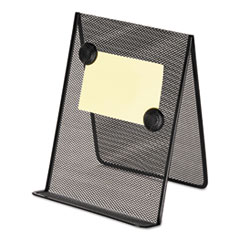UNV 20027 Universal Metal Mesh Document Holder UNV20027