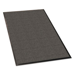 MLL WG020304 Guardian WaterGuard Indoor/Outdoor Scraper Mat MLLWG020304