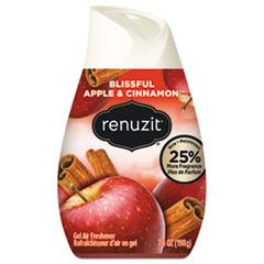 DIA 03674EA Renuzit® Adjustables Air Freshener DIA03674EA