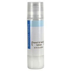 FCQ 690 Fresh Choice Hand & Body Lotion FCQ690