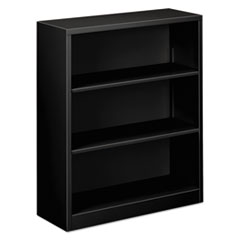 ALE BCM34135BL Alera  Steel Bookcase ALEBCM34135BL