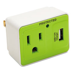 IVR 71719 Innovera Surge Protector IVR71719