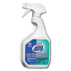Formula 409® CLEANER 409 FORMULA 32OZ Cleaner Degreaser Disinfectant, Spray, 32 Oz