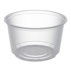 Anchor Packaging-CUP,D12CXL,CLR