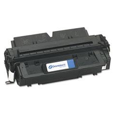 DPS DPCFX7P Dataproducts DPCFX7P (FX-7) Toner Cartridge DPSDPCFX7P