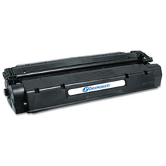 DPS DPCFX8P Dataproducts DPCFX8P (FX-8) Toner Cartridge DPSDPCFX8P