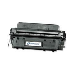 DPS DPCL50P Dataproducts DPCL50P Toner Cartridge DPSDPCL50P