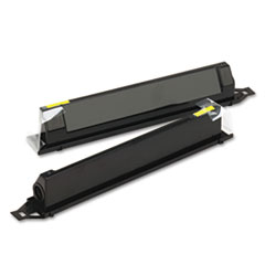 DPS DPCR367 Dataproducts DPCR367 Remanufactured Toner Cartridge DPSDPCR367