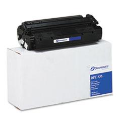 DPS DPCS35 Dataproducts DPCS35 Toner Cartridge DPSDPCS35