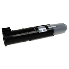 DPS DPCTN250 Dataproducts DPCTN250 Toner Cartridge DPSDPCTN250