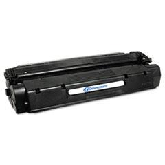 DPS DPCX25 Dataproducts  DPCX25 Toner Cartridge DPSDPCX25