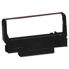 DPS E2110 Dataproducts E2110, E2117 Cash Register Ribbon DPSE2110