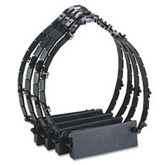 DPS P5020 Dataproducts P5020 Printer Ribbon DPSP5020