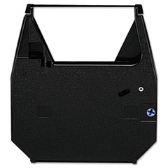 DPS R1430 Dataproducts R1430 Typewriter Ribbon DPSR1430