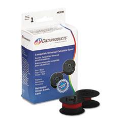 DPS R3197 Dataproducts R3197 Calculator Ribbon DPSR3197
