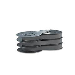 DPS R3410 Dataproducts R3410 Printer Ribbon DPSR3410