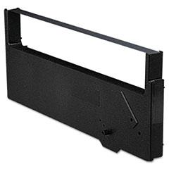 DPS R5470 Dataproducts R5470 Printer Ribbon DPSR5470