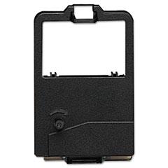 DPS R5510 Dataproducts R5510 Printer Ribbon DPSR5510