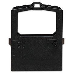 DPS R6010 Dataproducts R6010 Printer Ribbon DPSR6010