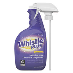 Diversey™-DEGREASER,WHISTLE PLUS,PP
