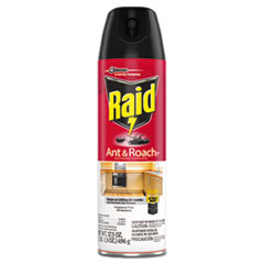 Raid®-INSECTICIDE,ANT,ROACH
