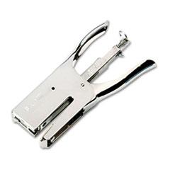RPD 90119 Rapid Classic 1 Plier Stapler RPD90119