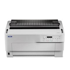 Epson DFX-9000 Wide Format Impact Printer