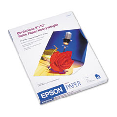 EPS S041467 Epson  Premium Matte Presentation Paper EPSS041467