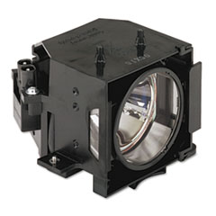 Epson ELPLP30 Replacement Projector Lamp for PowerLite 61p/81p/821p