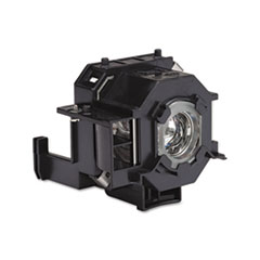 Epson ELPLP41 Replacement Projector Lamp for PowerLite S5/77c