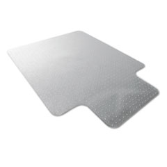 Floortex Ultimat Polycarbonate XXL Mat