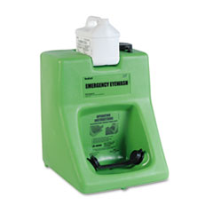 Honeywell Fendall Porta Stream i5 (#200) Self-Contained Eyewash Station