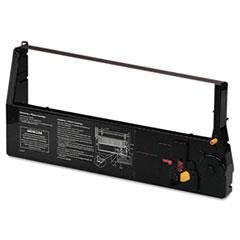GCM 4A0040B05 TallyGenicom 4A0040B02, 4A0040B05, 4A0040B13 Printer Ribbon GCM4A0040B05