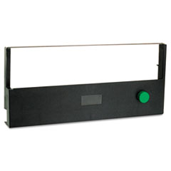 GCM 507014G08B TallyGenicom 507014G08B Printer Ribbon GCM507014G08B