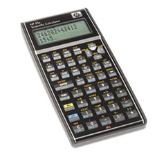 HEW 35S HP 35S Programmable Scientific Calculator HEW35S