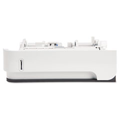 HP Custom Media Tray For LaserJet P4014/P4015/P4510 Series, 400 Sheets