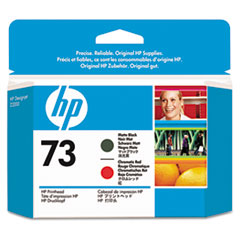 CD949A (HP 73) Printhead