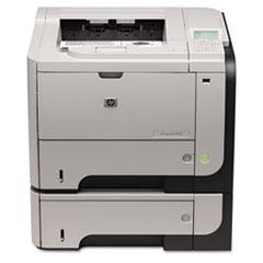 HEW CE529A HP LaserJet Enterprise P3015x Printer HEWCE529A
