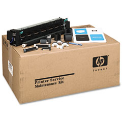 HP Q186067902 Maintenance Kit